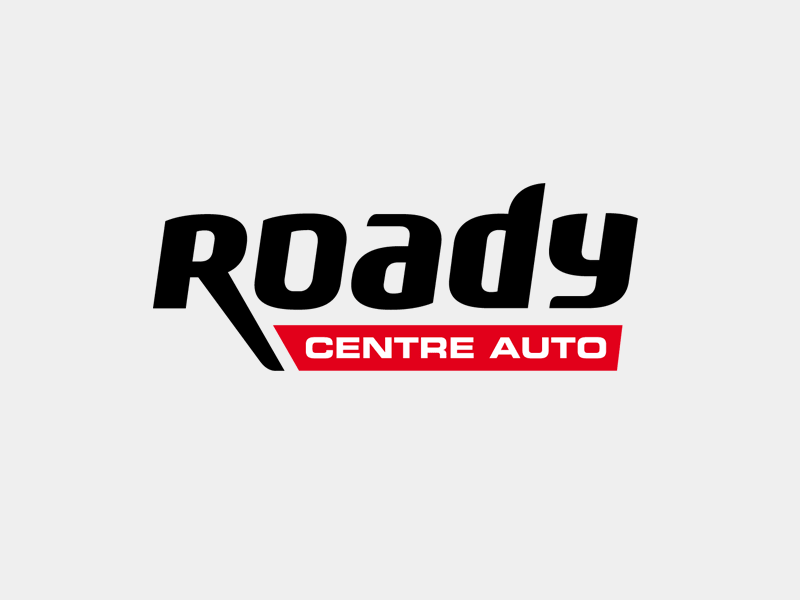 Photo Centre Auto Roady Aurillac